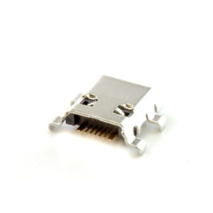 SAM-968-XXL-1