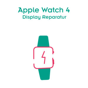 apple-watch 4-display