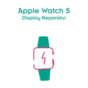 apple watch-5-display