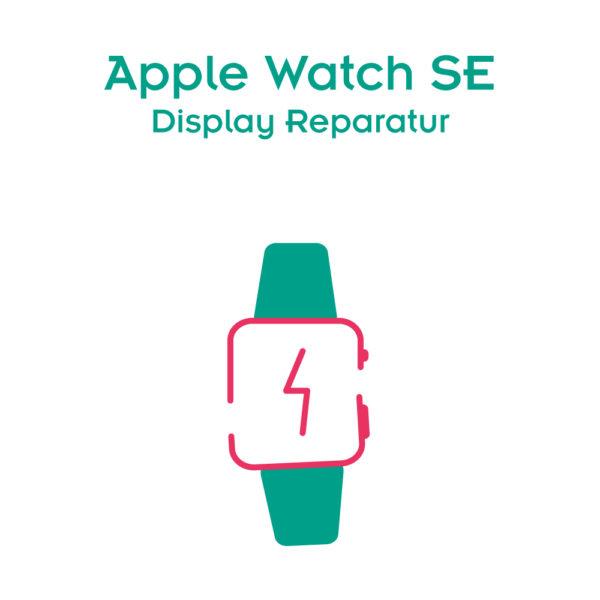 apple-watch-se-display