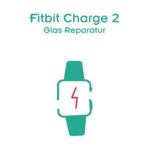 fitbit-charge-2-glas