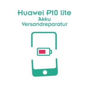 huawei-p10-lite-akku