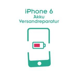 iphone-6-akku