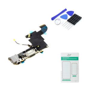 iphone-6s-ladebuchse-set