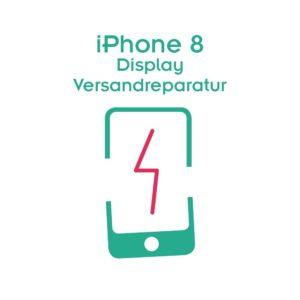iphone-8-display