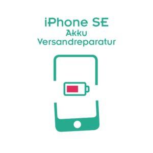 iphone-se-akku