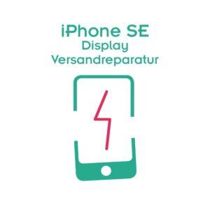 iphone-se-display