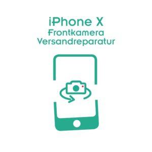 iphone-x-frontkamera
