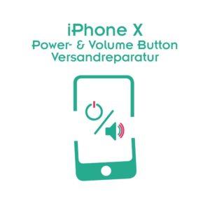 iphone-x-power-volume-button