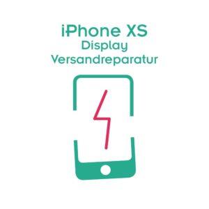 iphone-xs-display