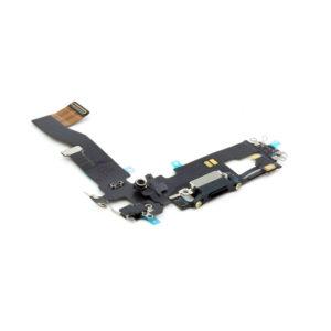 APP-699-XXL-1
