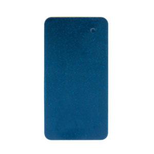 HTC-111-XKB-1