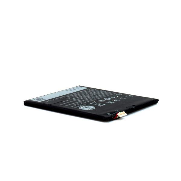 HTC-188-XXA-3