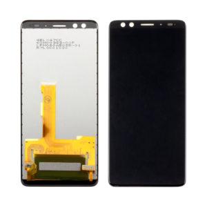 HTC-412-XDS-3