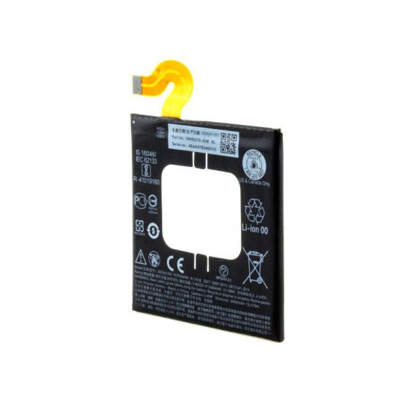 HTC-412-XXA-3