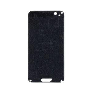 HTC-698-XKD-1