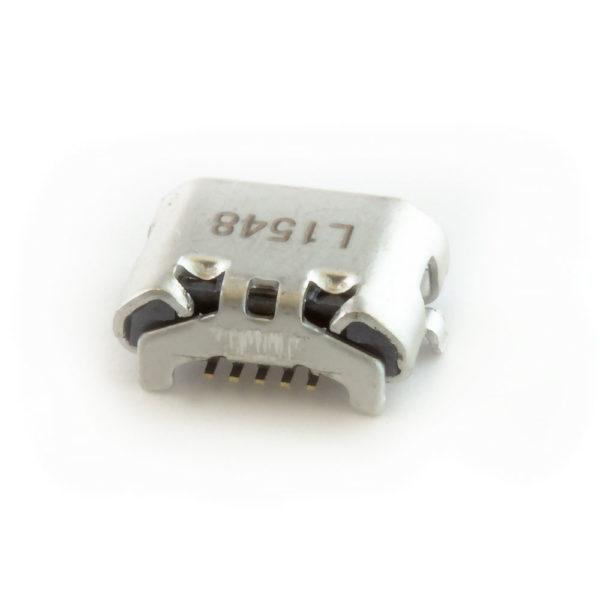 HUA-781-XXL-1