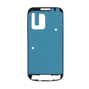 Samsung-S4-mini-frontkleber