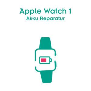 apple-watch-1-akku