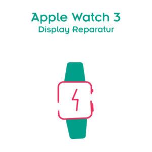 apple-watch-3-display
