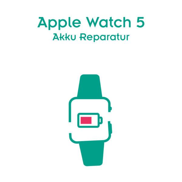 apple-watch-5-akku