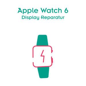 apple-watch-6-display