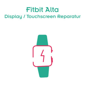 fitbit-alta-display