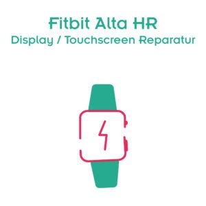 fitbit-alta-hr-display