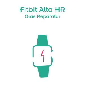 fitbit-alta-hr-glas