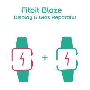 fitbit-blaze-display-glas
