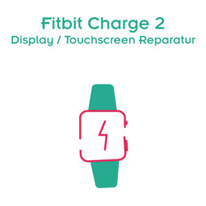 fitbit-charge-2-display