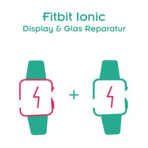 fitbit-ionic-display-glas