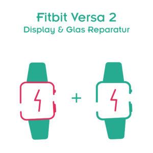 fitbit-versa-2-display-glas