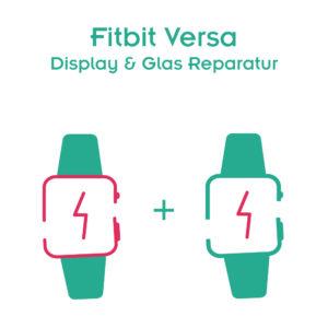 fitbit-versa-display-glas