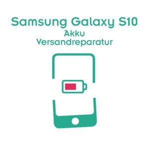 galaxy-s10-akku