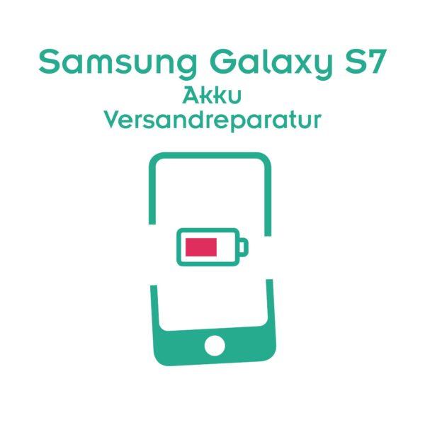 galaxy-s7-akku