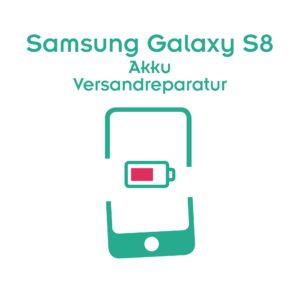 galaxy-s8-akku