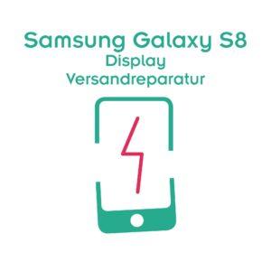 galaxy-s8-display