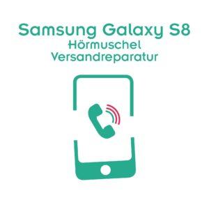 galaxy-s8-hoermuschel