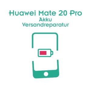 huawei-mate-20-pro-akku
