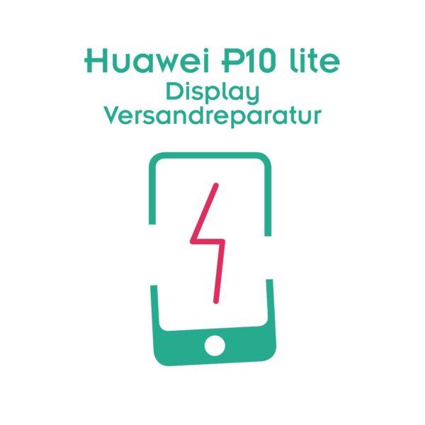huawei-p10-lite-display