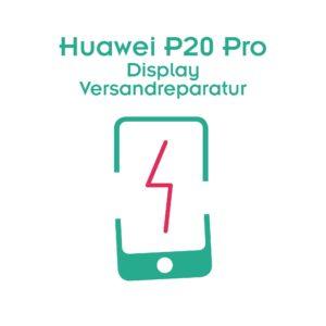 huawei-p20-pro-display