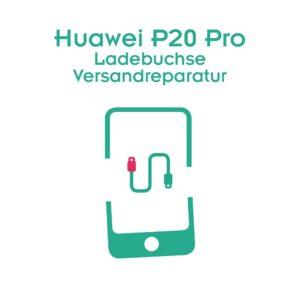 huawei-p20-pro-ladebuchse