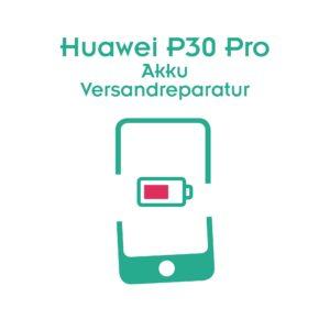 huawei-p30-pro-akku