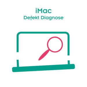 imac-diagnose