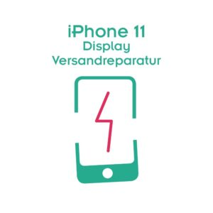 iphone-11-display