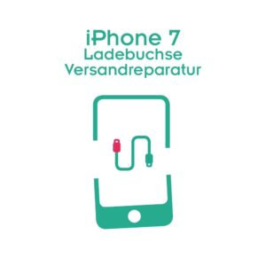 iphone-7-ladebuchse