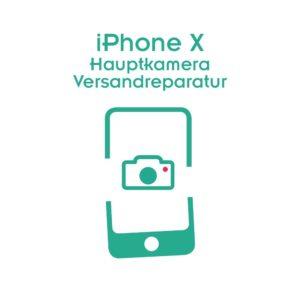 iphone-x-hauptkamera