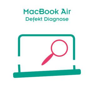 macbook-air-diagnose-reparatur