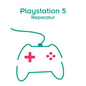 ps5-reparatur